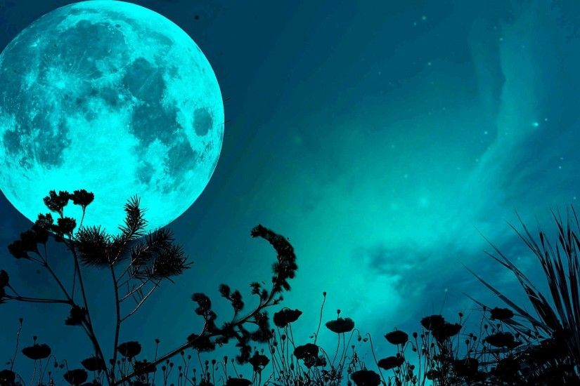 amazing-blue-moon