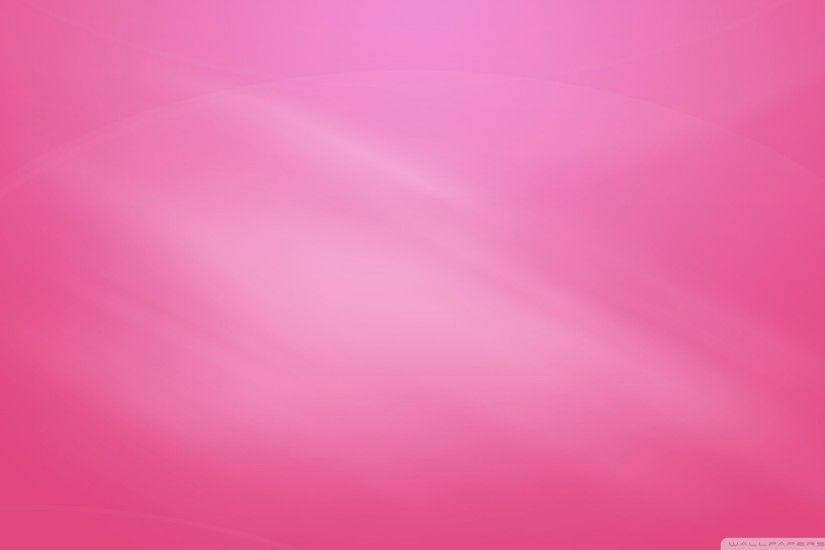 Pink wallpaper as background 4