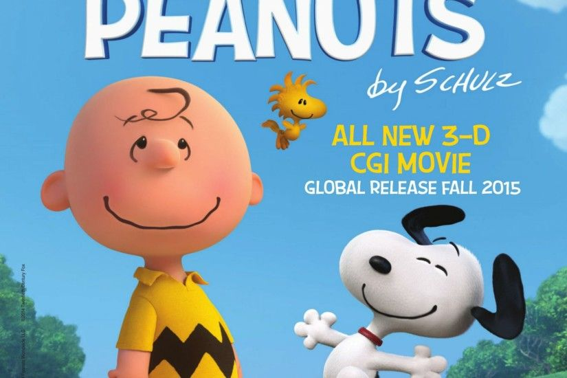 Images Of Peanuts Snoopy. Wallpaper ...
