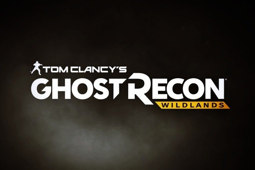 Home » Tom Clancys Ghost Recon Wildlands Wallpapers HD Backgrounds, Images,  Pics, Photos Free Download