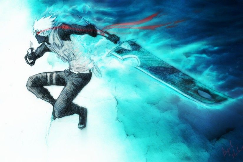 Kakashi Battles | DReager1's Blog Kakashi Hatake Wallpapers, Amazing FHDQ Kakashi  Hatake Pictures .