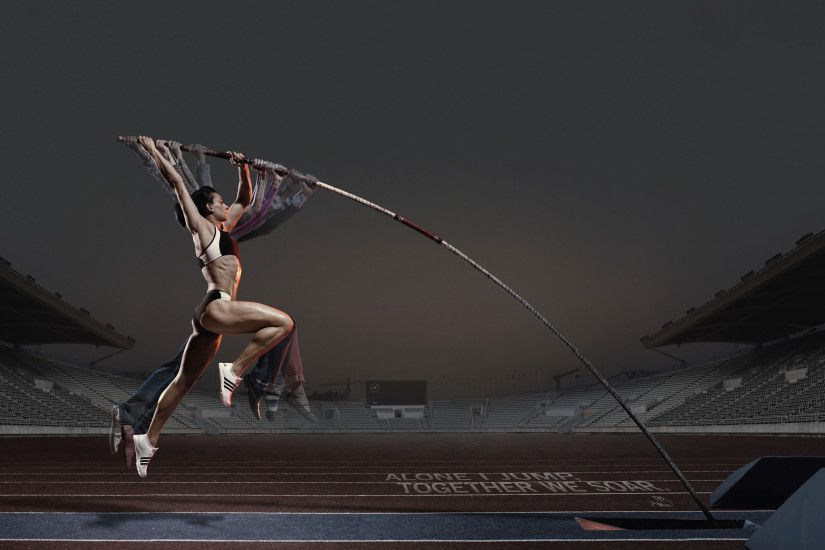 Pole vault wallpapers and images - wallpapers, pictures ... best sport ...