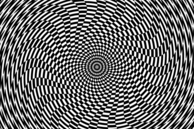 Optical illusion Wallpaper #6611