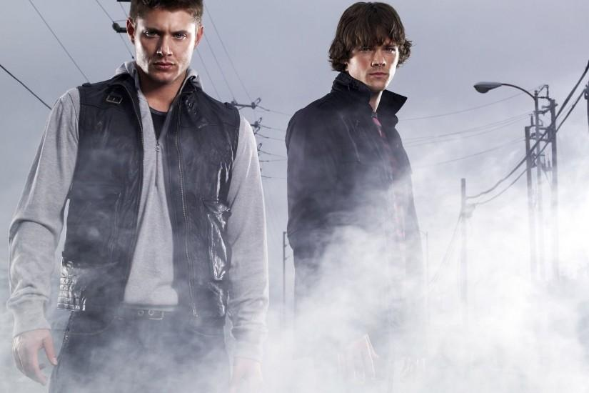 Supernatural Wallpaper 190147