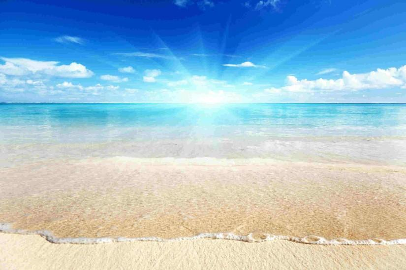 Tropical Beach HD Full HD Quality Photos, Tropical Beach HD .