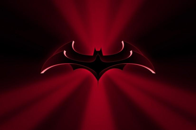 batman logo wallpaper 1920x1200 for hd 1080p