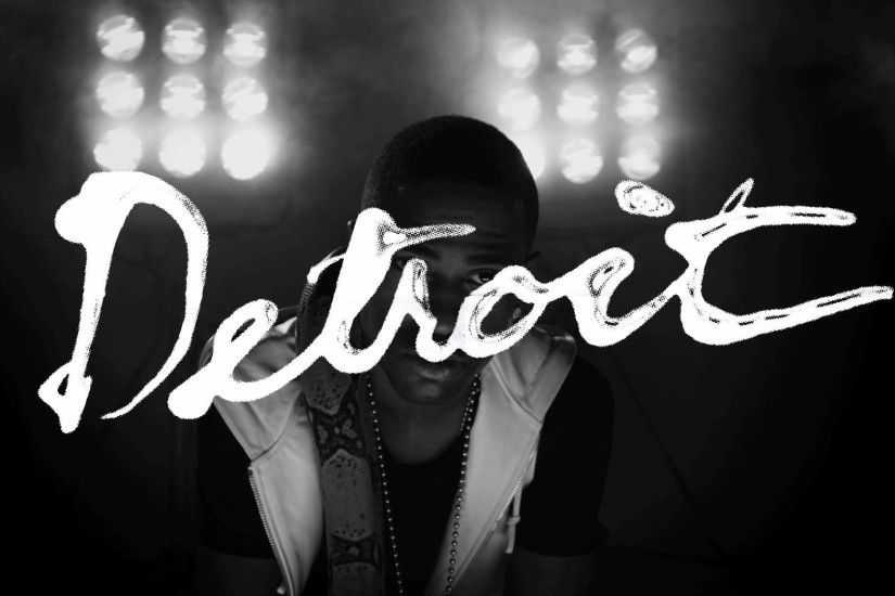 wallpaper.wiki-Big-sean-detroit-mixtape-PIC-WPC003707