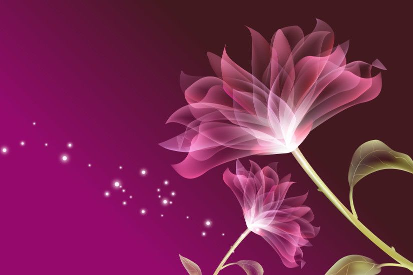 free-best-wallpaper-images-flowers-background