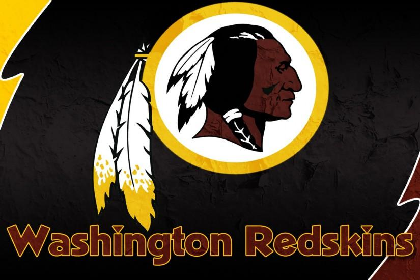 Washington Redskin Wallpaper | Release date, Specs, Review, Redesign .