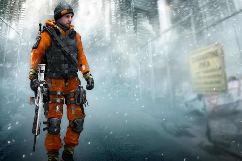 the division wallpaper 1920x1080 for 1080p