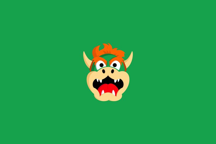Bowser wallpapers