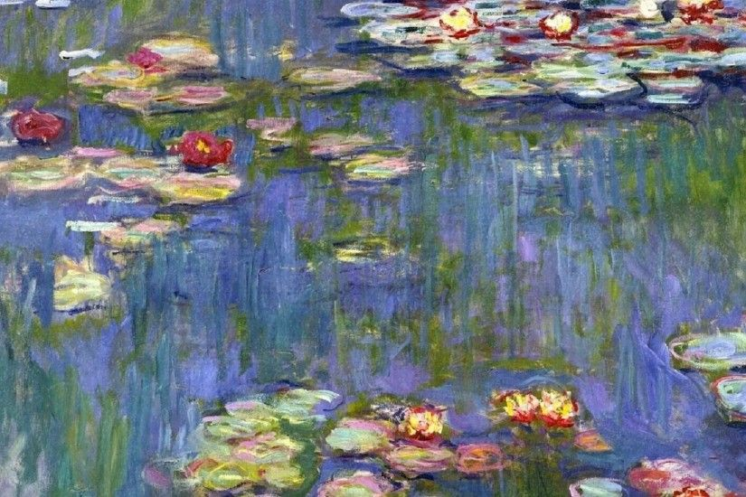 Claude Monet, Monet Art, Arts, Claude Monet Works, French Paintings,  Claudemonetworks