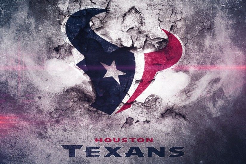 Amazing-texans-picture-Coburn-Round-1920x1080-wallpaper-wp3802338