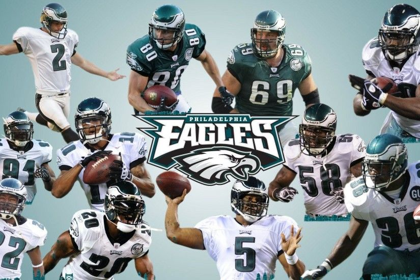 Fascinating Philadelphia Eagles Hd Wallpapers Pictures 1280x1024PX .