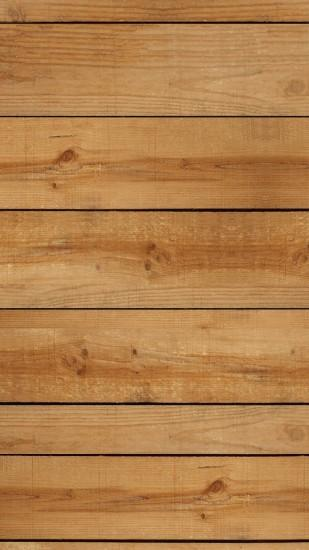 Android Wood Panels background #wallpaper1080x1920