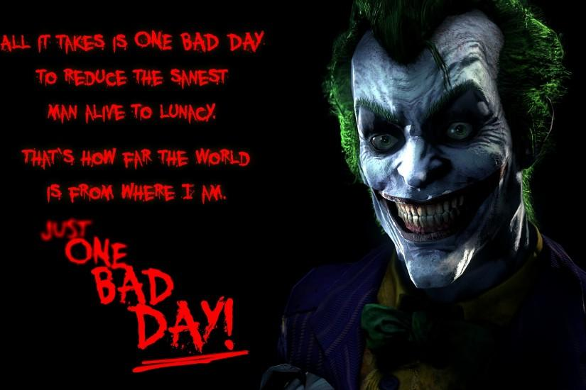 The Joker Wallpaper Download Free Awesome Wallpapers For Desktop