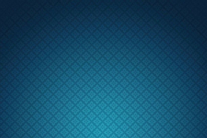 Dark Blue Wallpapers - Full HD wallpaper search