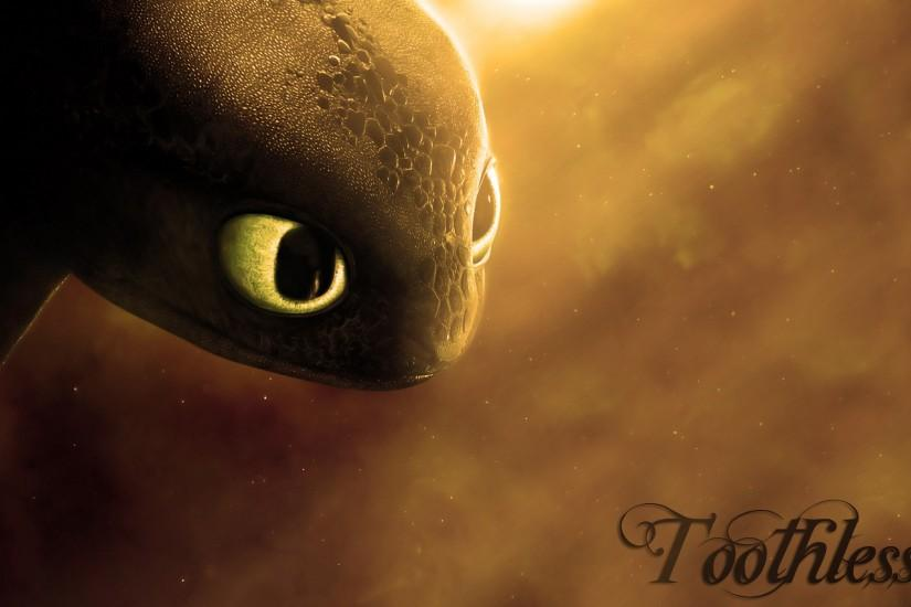 Toothless Dragon How To Train Your Night Fury 409515 1920×1200 .