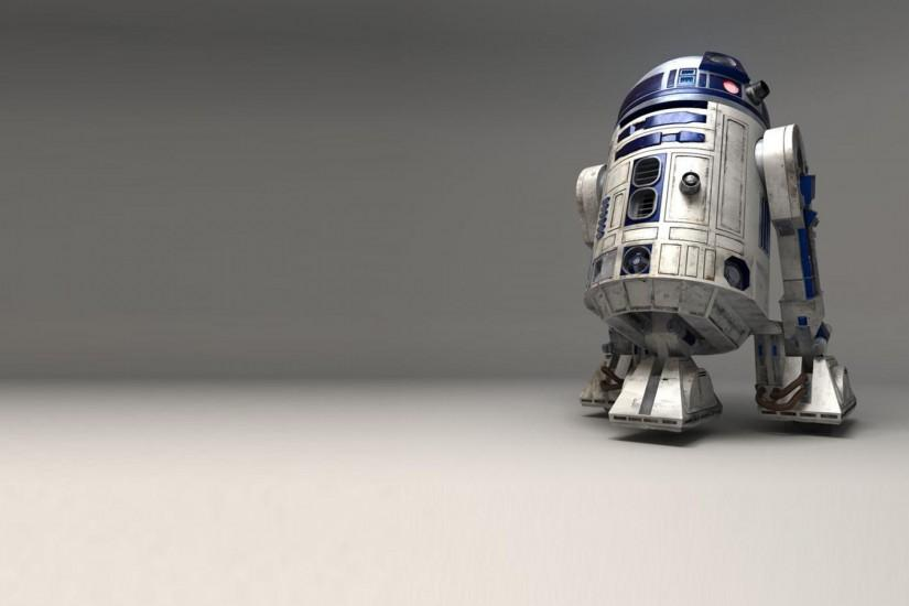 amazing star wars wallpapers 2560x1600