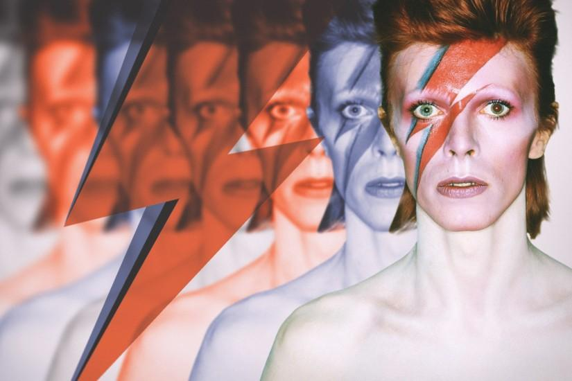 download free david bowie wallpaper 2048x1638 for ios