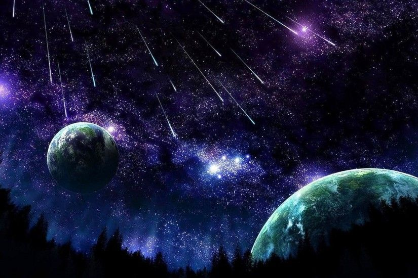 576948-beautiful-night-sky-background-wallpapers-hd.jpg (