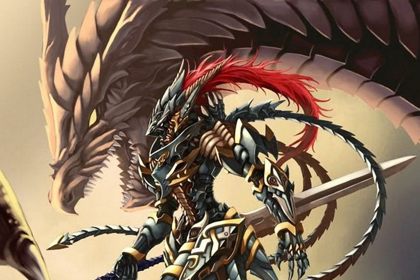 dragons yugioh backgrounds