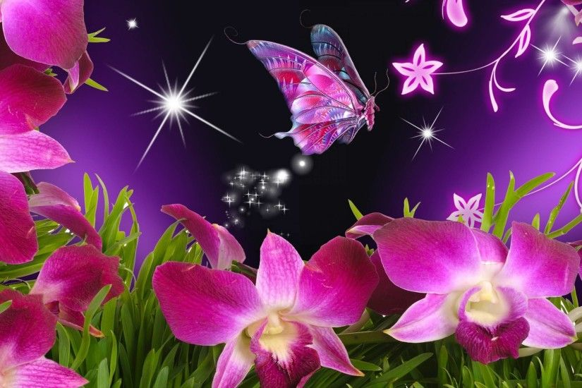 Free butterfly wallpapers download ~ Wallpapers Idol