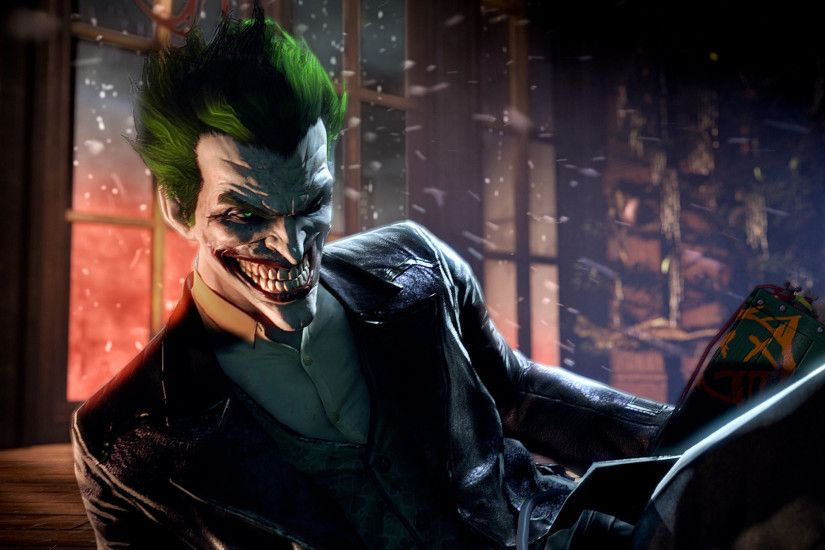 ... Wallpapers batman vs arkham knight, video games, batman, arkham knight  ...