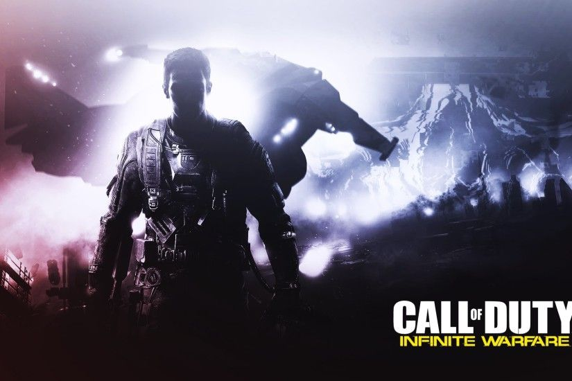 Call of Duty wallpaper ·① Download free cool backgrounds ...