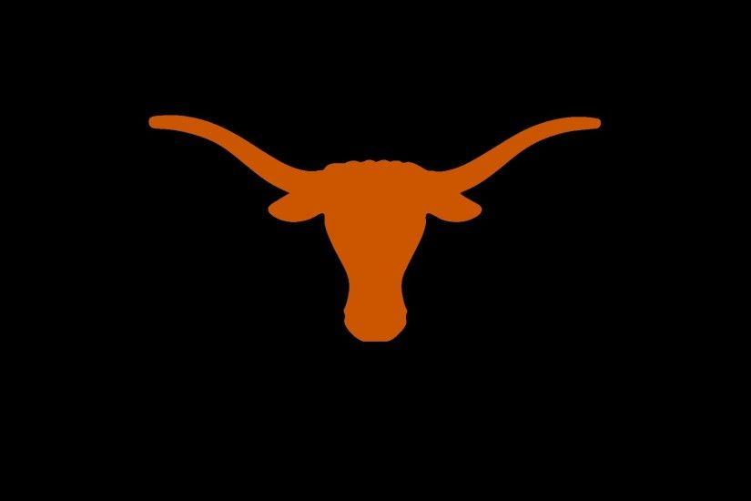 Texas Longhorns Football HD Wallpaper.