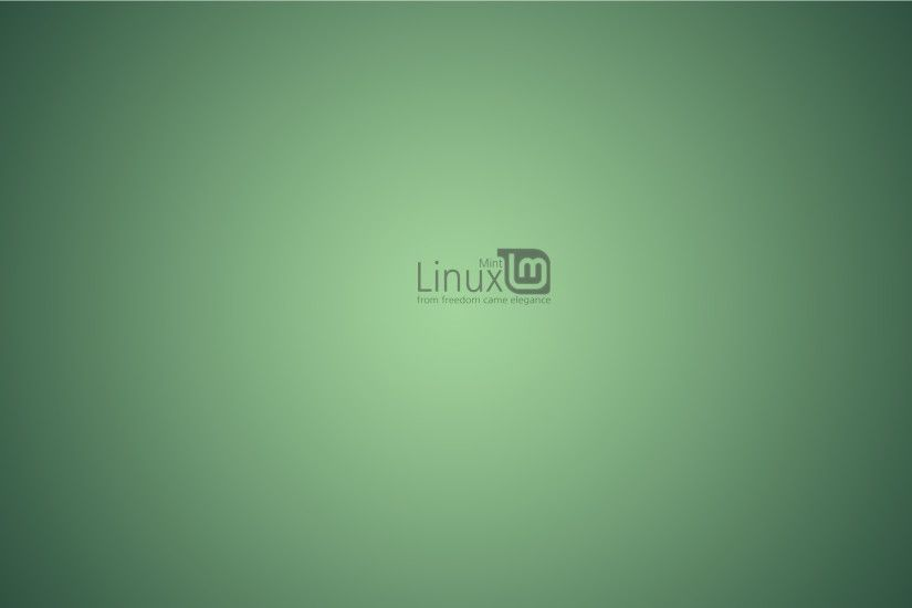 wallpaper.wiki-Linuxmint-Desktop-Picture-PIC-WPE003170