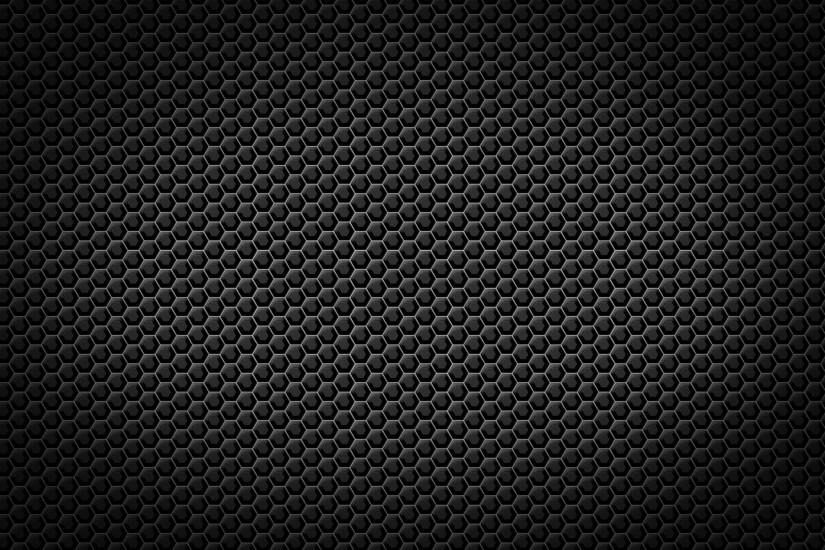 cool black wallpaper 2560x1600 for phone
