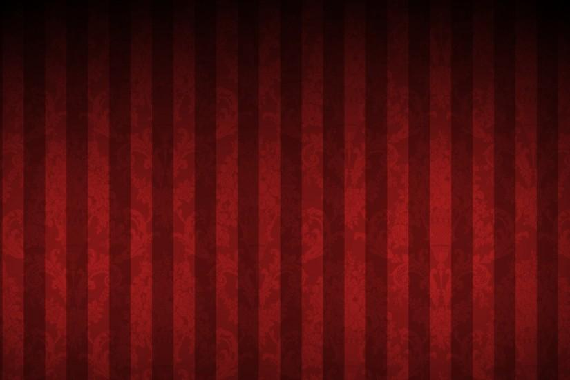 free red wallpaper 1920x1200 for android tablet