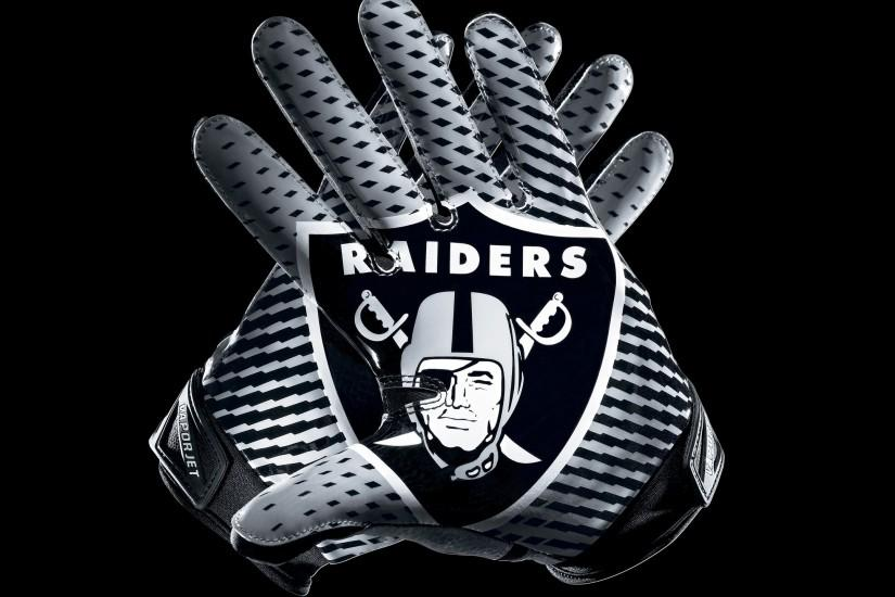 raiders wallpaper 2560x1440 for android tablet