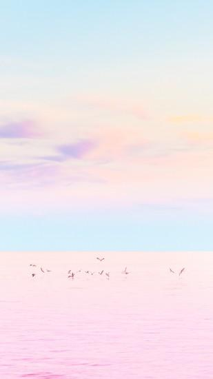 free download pastel backgrounds 1080x1920 for hd
