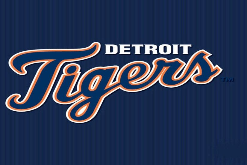 File name: New-Detroit-Tigers-Baseball-Wallpaper.jpg. File type:  image/jpeg. Uploaded on: 20 May 2015. File size: 196 kB. Dimensions: 1920 ×  1162