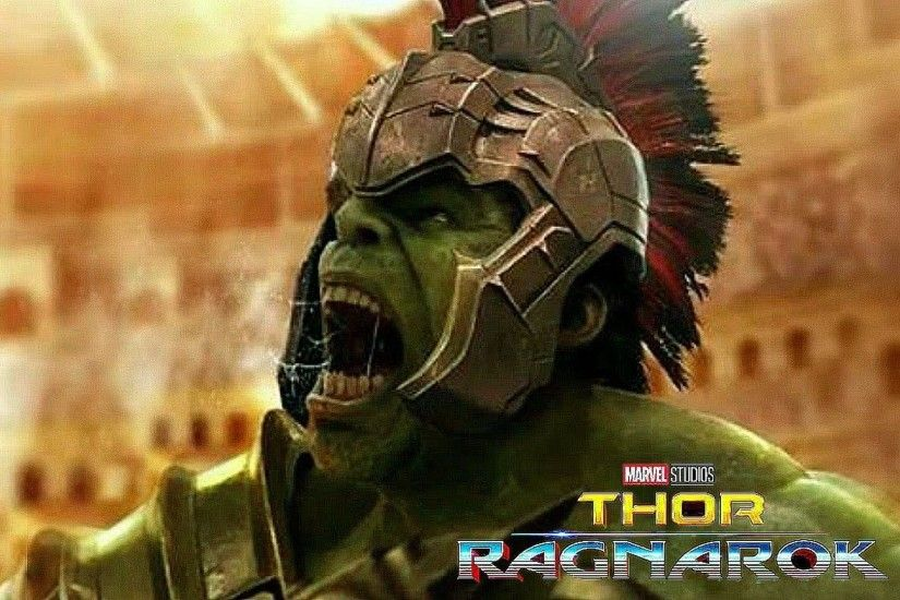 Thor: Ragnarok Filmi HD Wallpaper