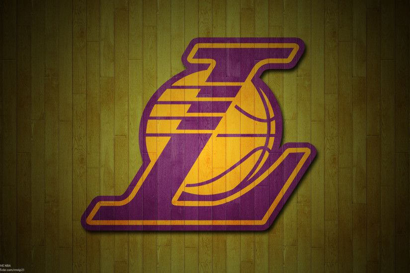 1920x1080 ... los angeles lakers 2017 nba basketball hardwood logo wallpaper  free pc desktop