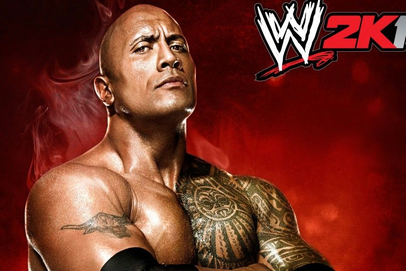 3840x2160 Wallpaper wwe, world wrestling entertainment, inc, american  company, wrestling