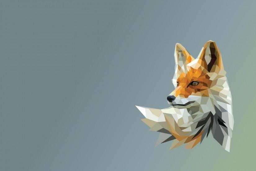 best fox wallpaper 1920x1200 tablet