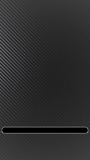 download carbon fiber background 1080x1920 for hd