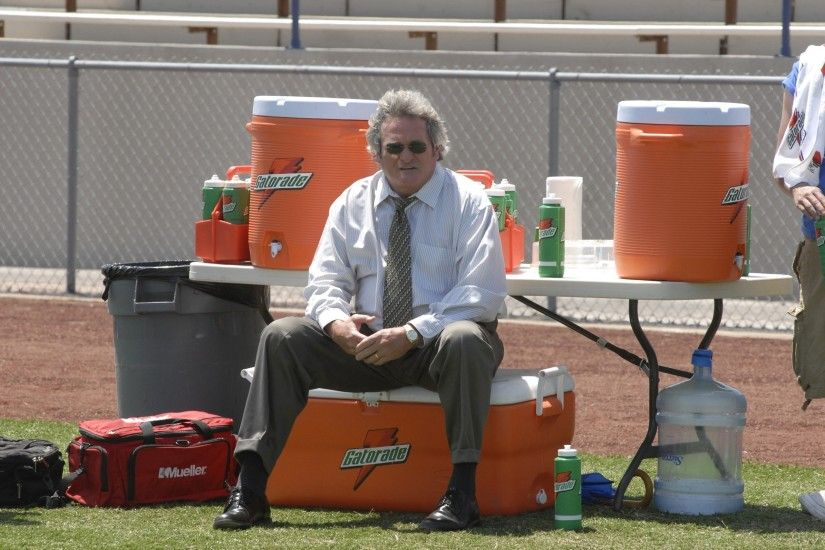 Buddy Garrity in Last Days of Summer. HD Wallpaper and background photos of  Buddy Garrity for fans of Friday Night Lights images.