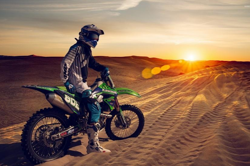 Free Images Dirt Bike HD Backgrounds.