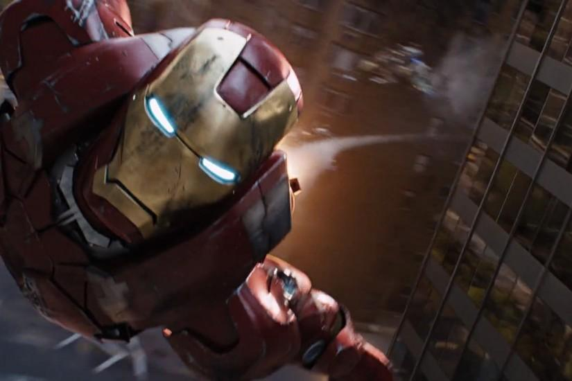 iron man wallpaper 1920x1080 for hd 1080p
