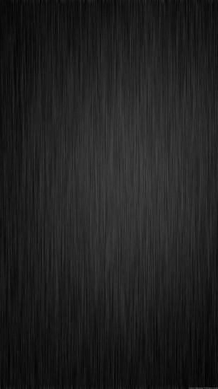cool phone backgrounds 1080x1920 for 1080p