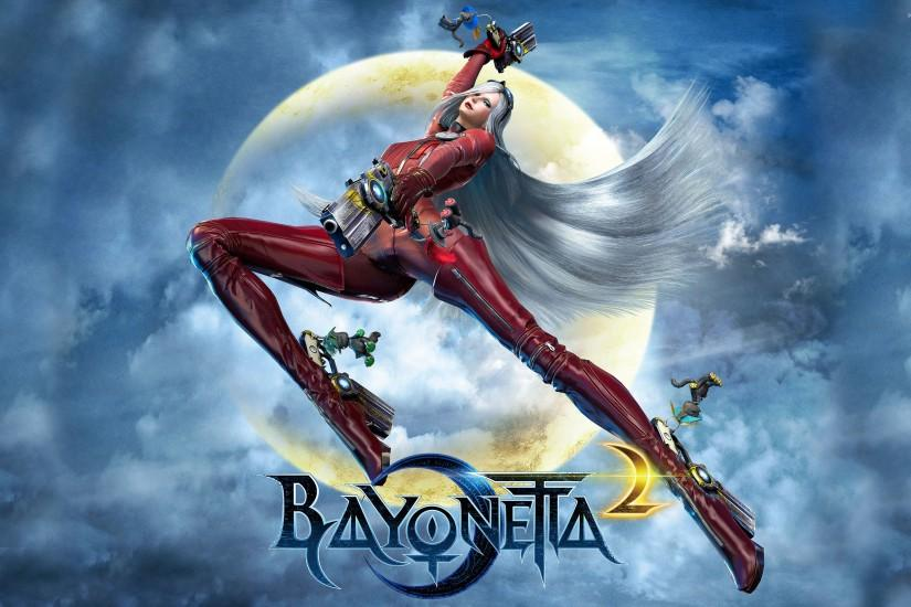 bayonetta wallpaper 2880x1800 for iphone 7