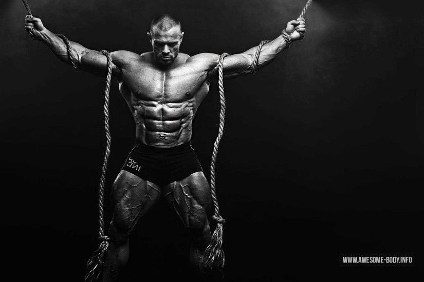 Bodybuilding Motivation. Beautiful Bodybuilding Motivation Wallpapers ...