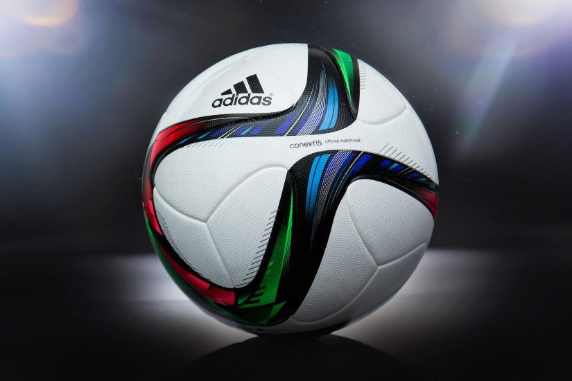 Adidas Soccer Ball Wallpaper HD 61936