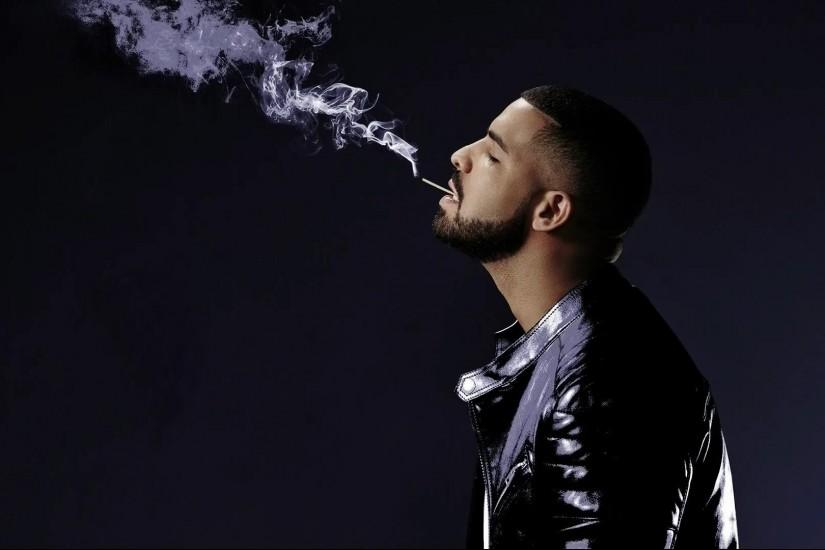 drake wallpaper 1920x1080 for mac