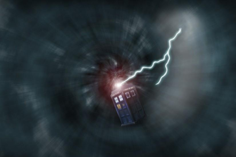 doctor who backgrounds 1920x1080 for phones